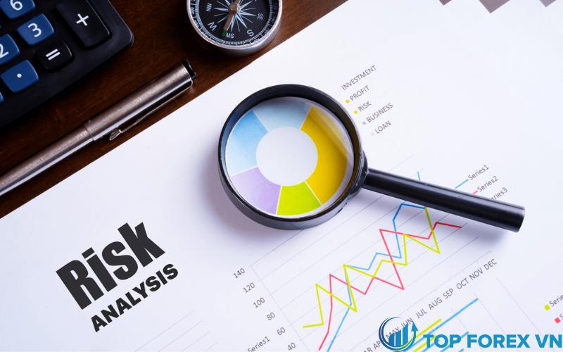 Rủi ro của các quỹ chứng khoán quốc tế