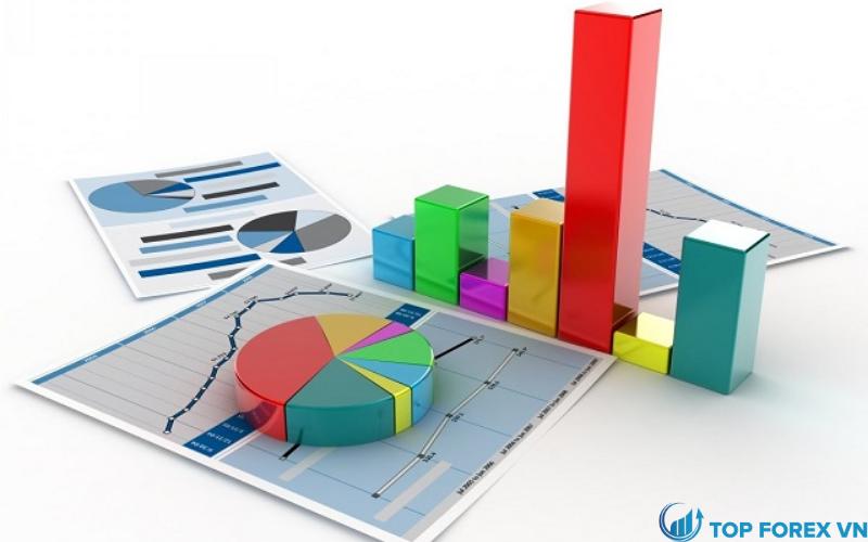 Chỉ số ISM ảnh hưởng đến giao dịch ngoại hối như thế nào