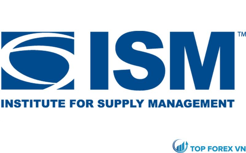 Chỉ số ISM là gì
