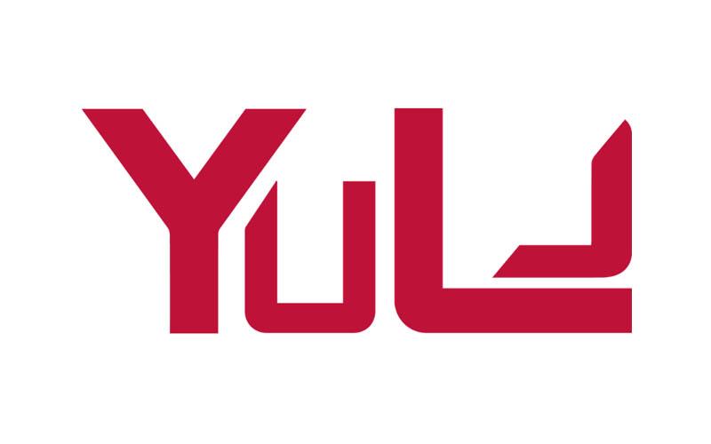Đánh giá sàn yulofx 2021