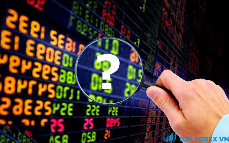 Những yếu tố tác động đến thị trường Forex là gì