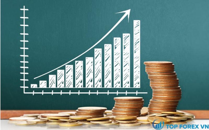 Tầm quan trọng của Net cash flow